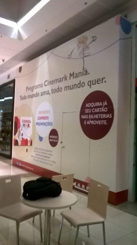 Agência de Design de Interiores Preço na Aclimação - Design de Interiores para Stands em São Paulo