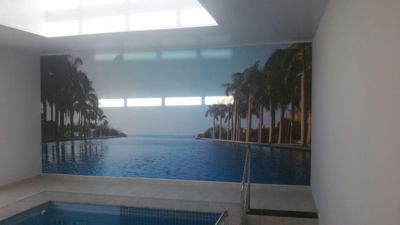 Ambientação de Interiores Comerciais em Guaraçaí - Agência de Comunicação Visual e Design de Interiores
