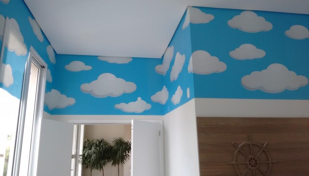 Ambientação de Interiores e Comunicação Visual Preço em Águas da Prata - Design de Interiores para Stands na Vila Guilherme