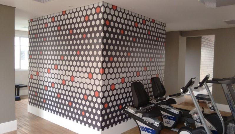 Design de Interior para Empresa em Cachoeira Paulista - Design de Interiores para Stands na Vila Guilherme