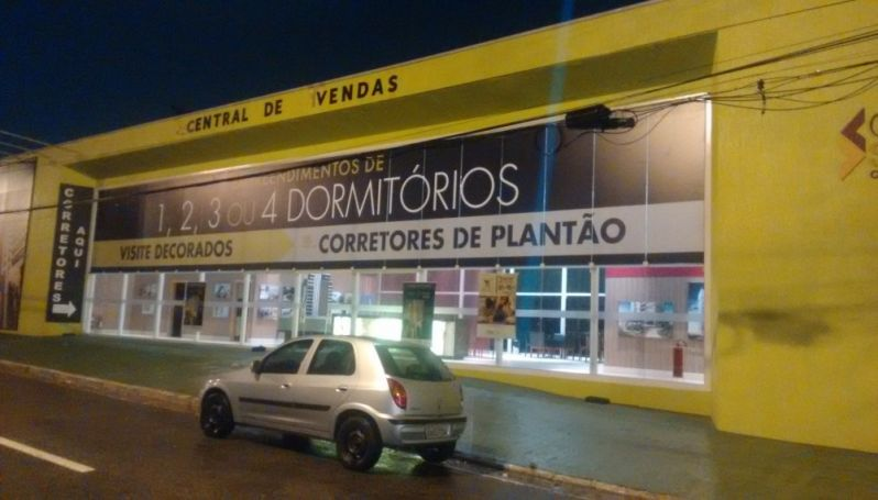 Design de Interiores para Comércio em Pirapora do Bom Jesus - Design de Interiores para Stands em São Paulo