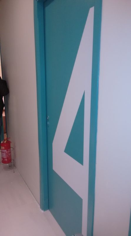 Design de Interiores para Comunicação Visual Preço no Alto da Lapa - Design de Interiores para Stands na Vila Guilherme