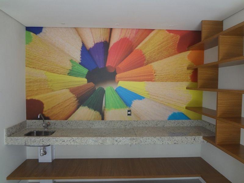 Design de Interiores para Comunicação Visual em Tupã - Design de Interiores para Stands em São Paulo