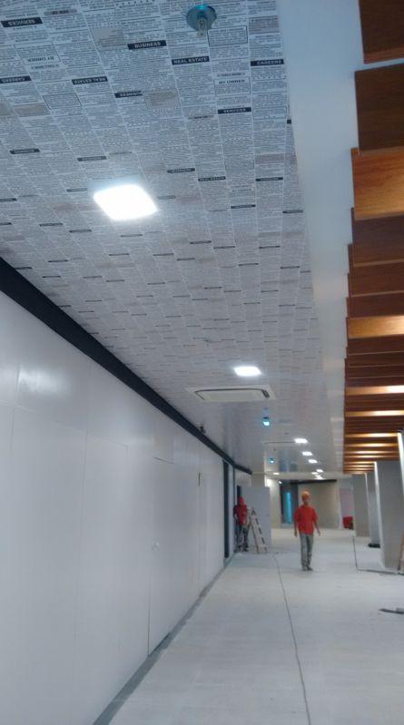 Design de Interiores para Stands em São Paulo Preço no Campo Grande - Design de Interiores para Comunicação Visual