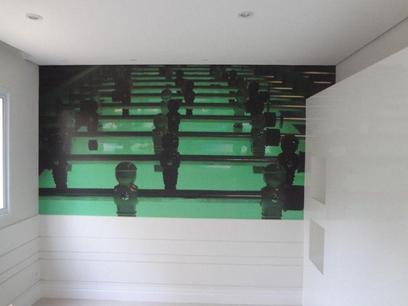 Design de Interiores para Stands em São Paulo em José Bonifácio - Placas de Sinalização Canteiro de Obra