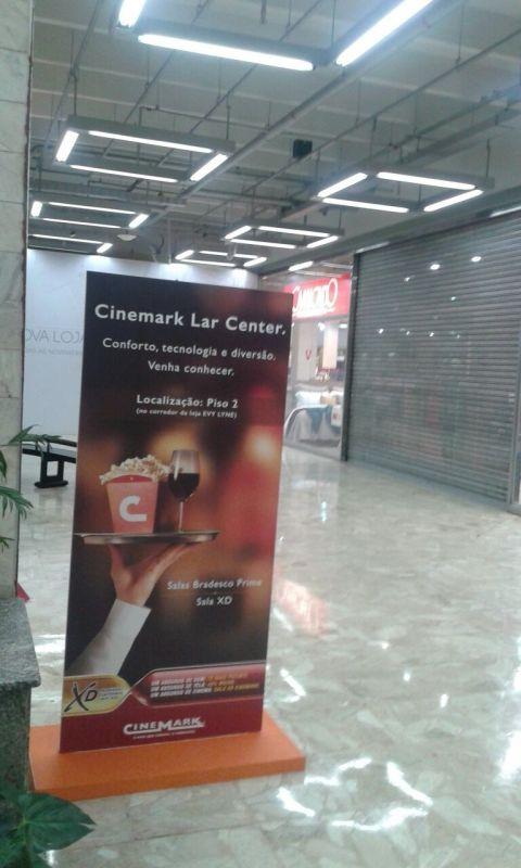 Displays para Merchandising Preço em Sabauna - Material Visual para Merchandising