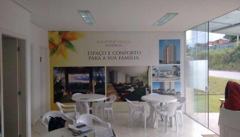 Empresa de Design de Interiores para Comunicação Visual em São Miguel Paulista - Design de Interiores para Stands em São Paulo