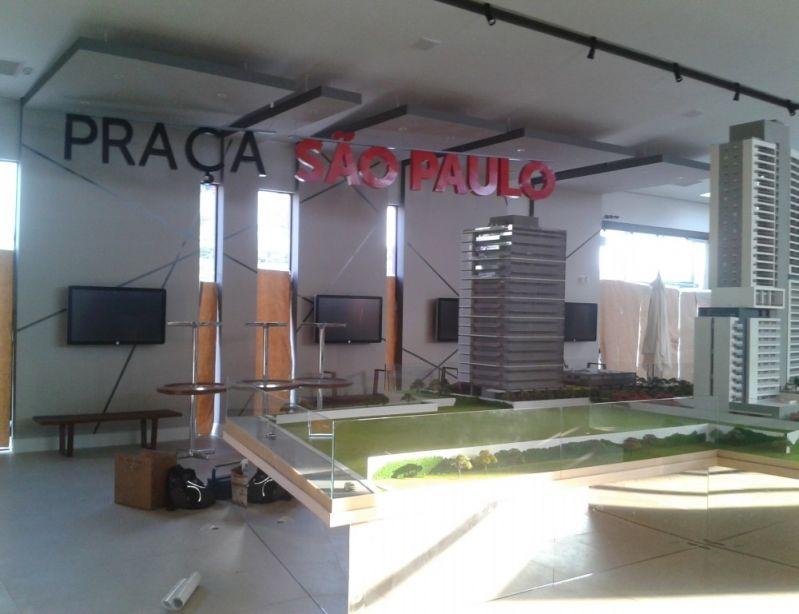 Letras Caixa em São Paulo Preço em Bocaina - Letra Caixa Personalizada