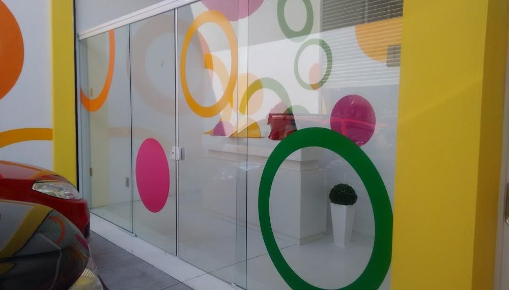 Onde Encontrar Agência de Design de Interiores em Itapetininga - Design de Interiores para Stands na Vila Guilherme