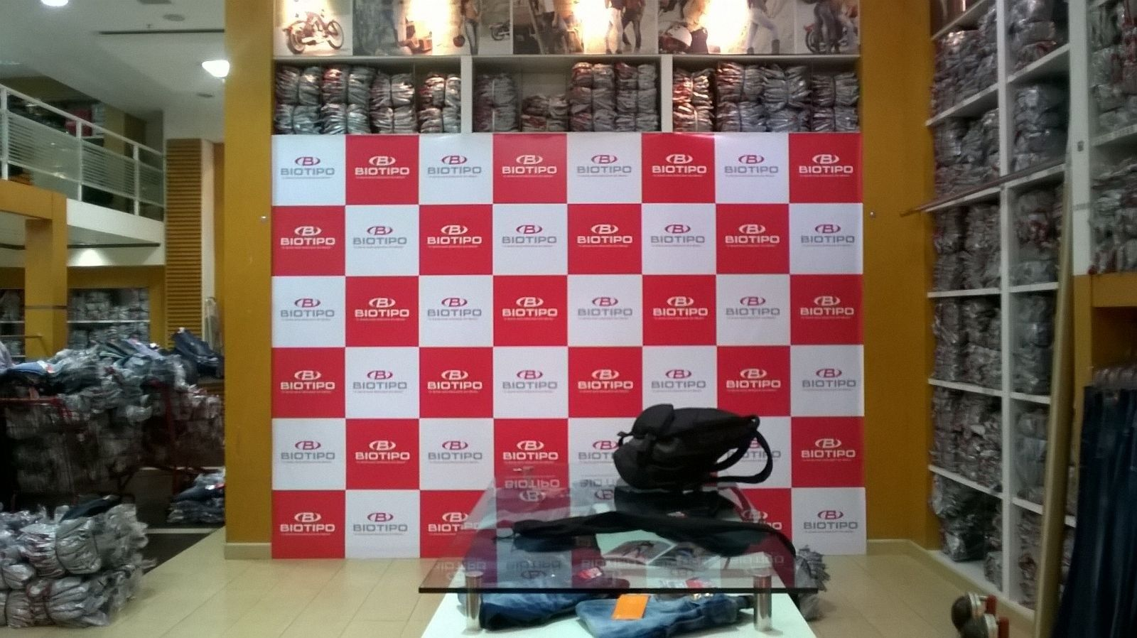 Painel para Merchandising Preço em Raposo Tavares - Material Impresso para Merchandising