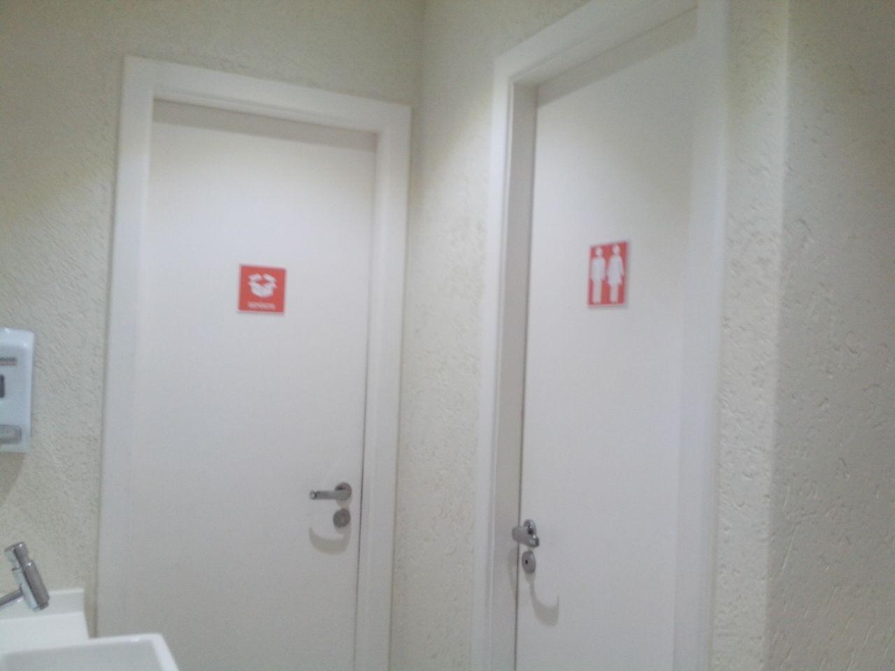 Placas de Sinalização em Sp Preço em Tuiuti - Placas de Sinalização