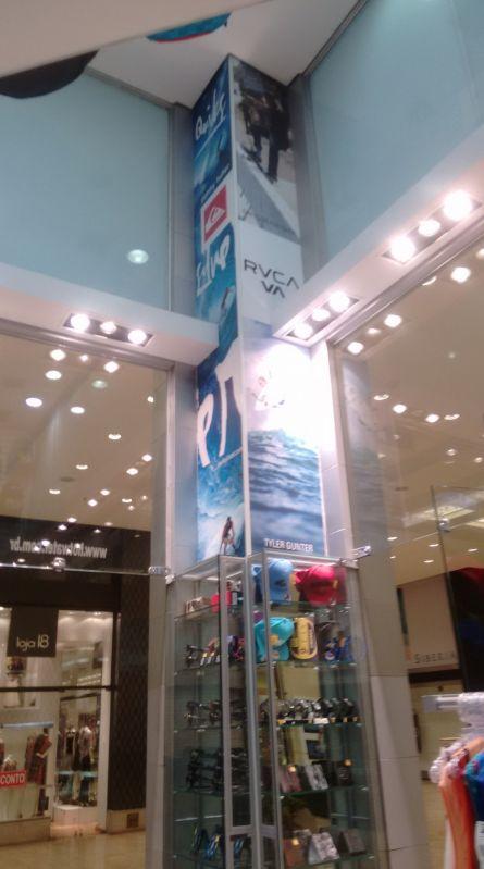 Quanto Custa Adesivos para Merchandising em José Bonifácio - Material Visual para Merchandising