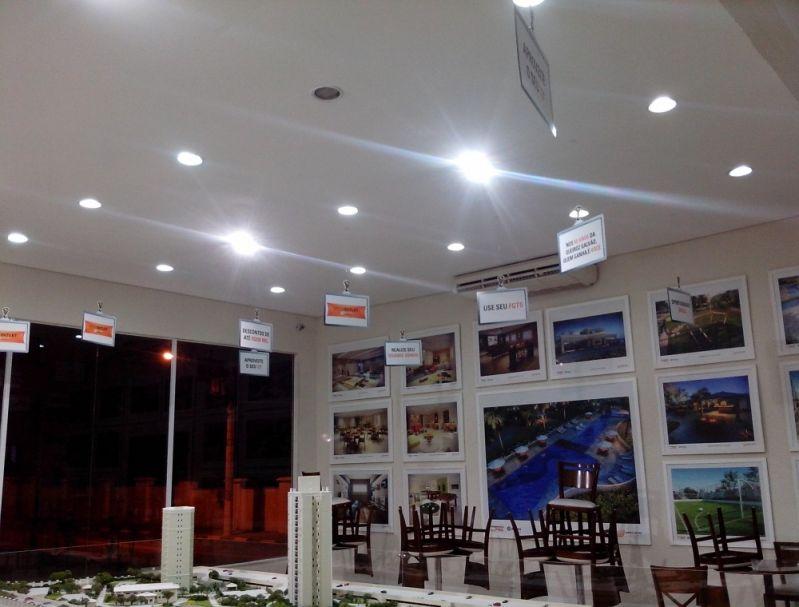 Quanto Custa Design de Interiores para Stands em Sp na Sé - Design de Interiores para Stands em Sp