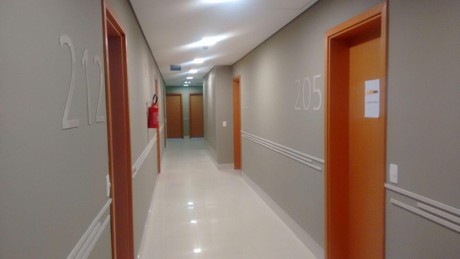Quanto Custa Placas de Sinalização em Acrílico em Vinhedo - Placas de Sinalização para Empresas