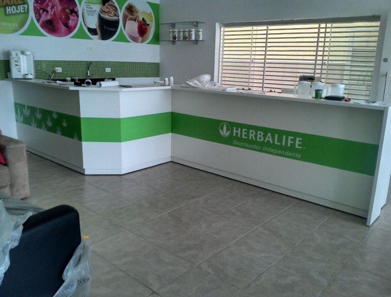 Serviço de Design de Interiores para Lojas em São Bernardo do Campo - Design de Interiores para Comunicação Visual