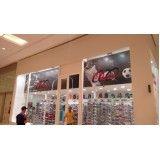 adesivos para vitrine em Embu das Artes