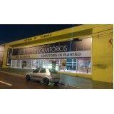 desenvolvimento de comunicação visual em Ribeirão Preto
