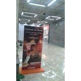 displays para merchandising preço em Sabauna