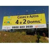 quanto custa comunicação visual para estande de vendas em Caieiras