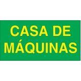 serviço de design de interiores para empresas na Vila Gustavo