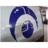 serviço de envelopamento de carros para empresas em José Bonifácio